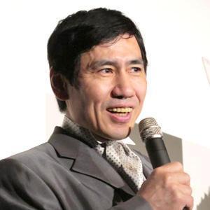 お笑いタレントのエスパー伊東さん、600万円脅し取られる←「自宅をばらす」と脅された結果