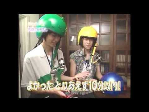 Ya-Ya-Yah 15.8.2004 {PART1} - YouTube