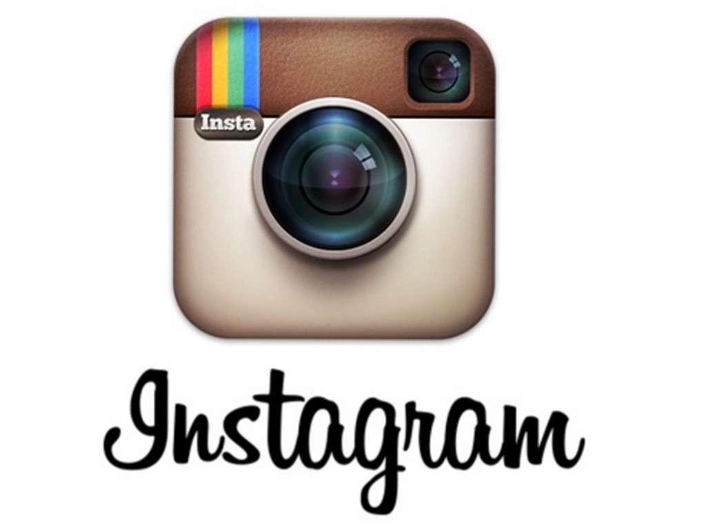 instagramやってる人!