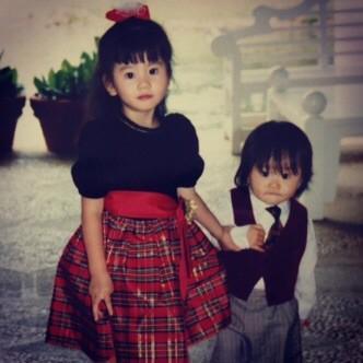 佐々木主浩の実娘、継母・榎本加奈子のイジメで自殺未遂?家を追い出し「風俗でもやれ」?