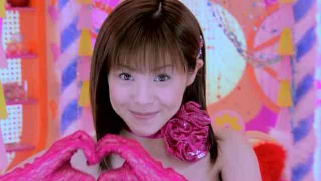 今までで一番可愛かったアイドル