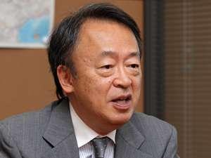 池上彰氏が原稿掲載拒否で朝日新聞の連載中止を申し入れ | スクープ速報 - 週刊文春WEB