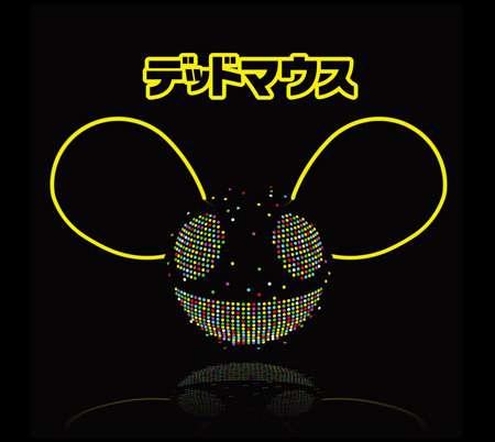 ミッキーに酷似!?米ディズニーがDJデッドマウスとロゴをめぐり法廷争いへ