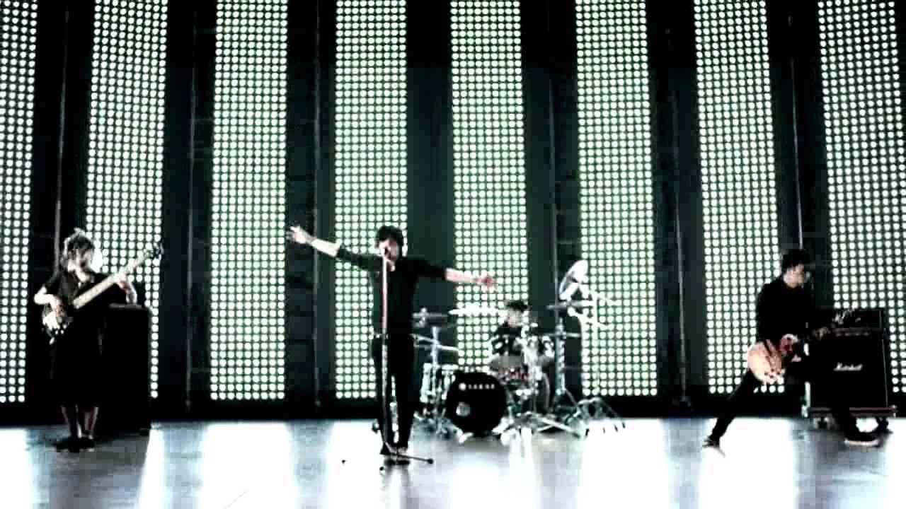 ONE OK ROCK 「Re:make」 - YouTube