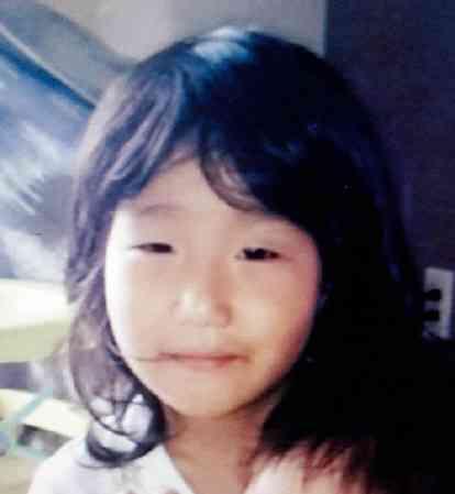 神戸で小1女児が行方不明 県警が情報提供呼びかけ