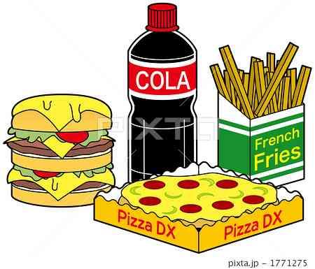 食生活を改善したい人or改善した人