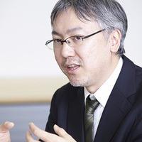 「クールジャパン」は民間主導でいいんじゃないの(山本 一郎) - 個人 - Yahoo!ニュース