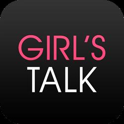 貧乏キムタクvs金持ち温水!結婚するならどっち?|GTニュース|GIRL'S TALK - Ameba