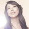 ご報告|古内東子 オフィシャルブログ Powered by Ameba