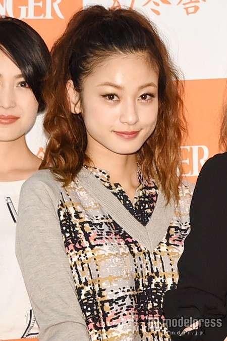 西山茉希、山田優は「奇跡の妊婦」 親友の出産に「そわそわしてます」
