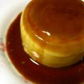 材料3つ*レンジで簡単カスタードプリン by ふわりんか [クックパッド] 簡単おいしいみんなのレシピが181万品