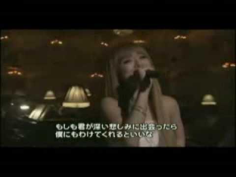 Ayumi Hamasaki    Jewel Live - YouTube