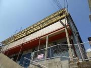 オーロラハイツの賃貸情報 - 長田駅【スマイティ】 建物番号:1853134