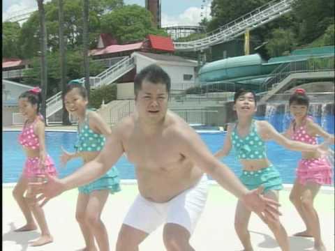 ひらパー兄さん ダンス - YouTube