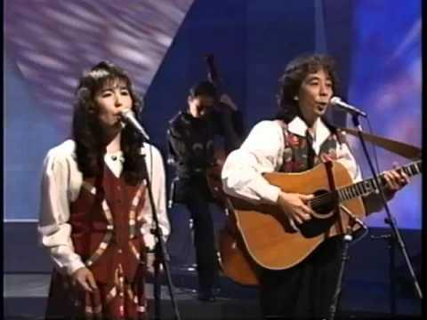 竹田の子守唄 - YouTube