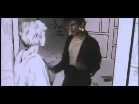 A-ha - Take On Me Official Music video - YouTube