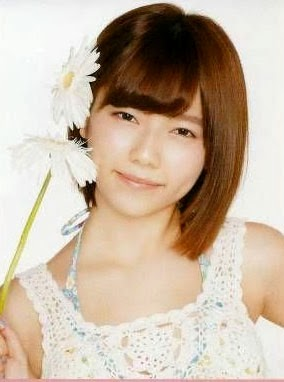 【画像】AKB48島崎遥香が観音様だと話題にww