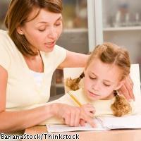 正直ドン引きしてしまう「よそのママの教育方針」9パターン | オトメスゴレン