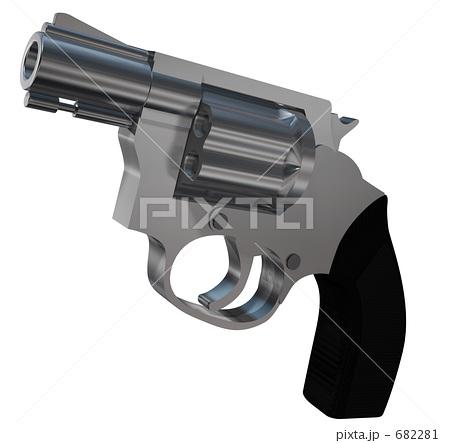 【長崎】「頭を拳銃で撃ち抜いた」呼び出した友人ら3人の前で拳銃自殺か?