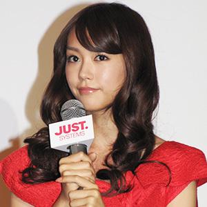 関ジャニ∞・丸山隆平の「地獄先生ぬ〜べ〜」 キャスティングに批判殺到 - ライブドアニュース