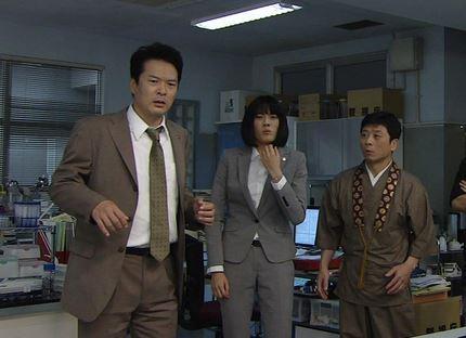 仲間由紀恵 夫・田中哲司と暮らすため5億円新居を現金購入