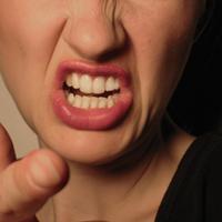 避妊しないオトコを拒絶し嫌いになる努力 - messy|メッシー