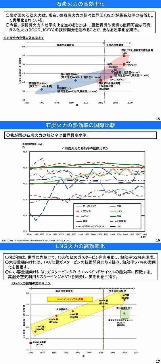 小出裕章先生:原発は海温め装置です - 原発は地球を救わない|私にとって人間的なもので無縁なものはない