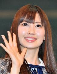 AKB48小嶋陽菜、バレンタインデーに「陰毛入りチョコ」贈答疑惑