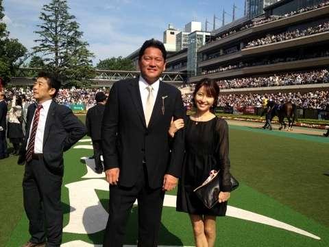 大魔神・佐々木主浩氏、自分の長女(22)が自宅に「不法侵入」したと警察に被害届を出していた