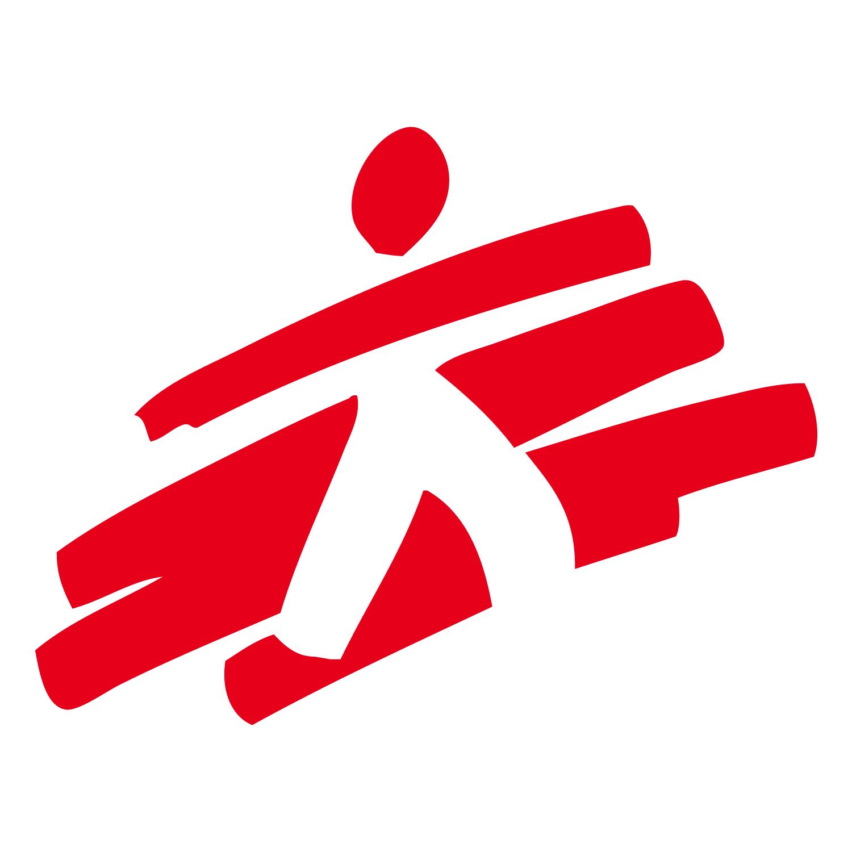 エボラ出血熱:緊急支援への寄付を募集開始   活動ニュース   国境なき医師団日本