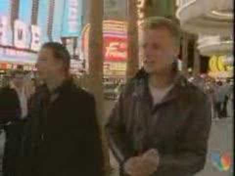 U2-I Still haven`t found  What I`m looking  for - YouTube