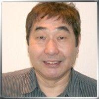 """""""絶対に見てはいけない""""蛭子能収の恐怖伝説 - NAVER まとめ"""
