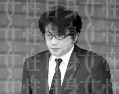 ASKA被告との同居を拒否した妻・洋子さんの本音とは - ライブドアニュース