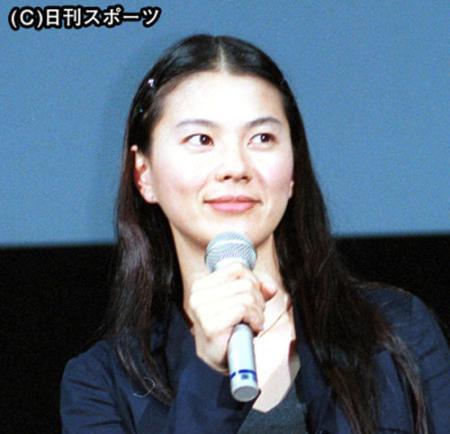 江角の元マネを警察が聴取 一茂2年前に「落書き」被害届 (日刊スポーツ) - Yahoo!ニュース