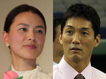 江角マキコが受けた長嶋一茂・妻らからの凄まじい報復 「度を超えてました」とママ友が証言 - ライブドアニュース