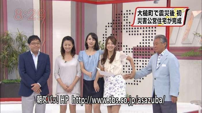 """TBS系「サンデージャポン」田中みな実アナの後任は… みのもんたの""""セクハラ疑惑""""のあの人"""