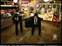 Blues Brothers - Twist it (Shake Your Tail Feather) : 映画 ブルースブラザーズ  BLUES BROTHERS - NAVER まとめ