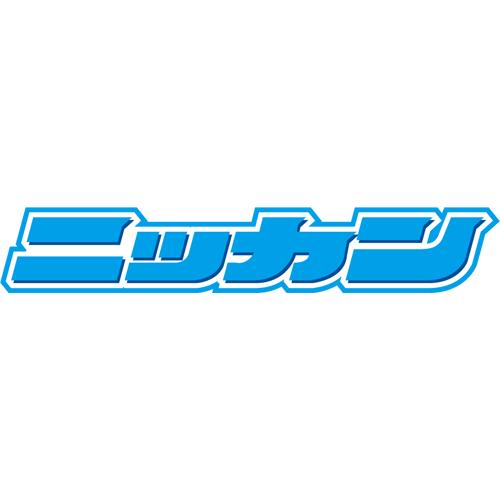 北川景子「スターとはこういうこと」 - 芸能ニュース : nikkansports.com