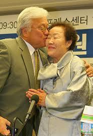 池上彰氏、慰安婦報道で「朝日は謝罪すべき」→朝日に掲載拒否され「では連載を打ち切ってください」