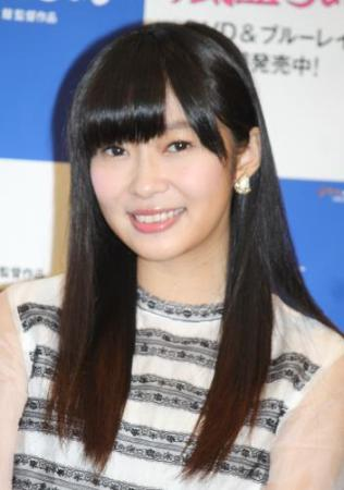 HKT48指原莉乃、TwitterでSMAPファンを晒し上げ→アカウント閉鎖に追い込み賛否両論