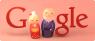 ガールズちゃんねる グラクソスミスクライン - Google Search