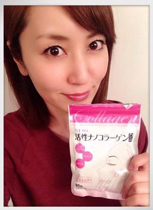 """矢田亜希子が""""新ステマの女王""""に!?「辻希美、一時期のほしのあきよりひどい」"""