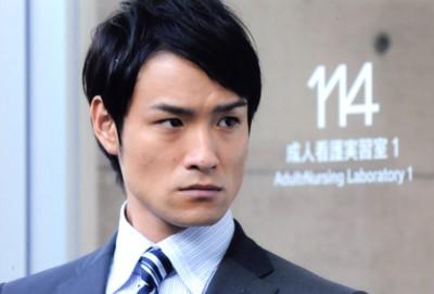 小栗旬「山田優の妊娠中に高級ホテルで疑惑の90分」