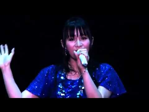 Perfume SEVENTH HEAVEN - YouTube