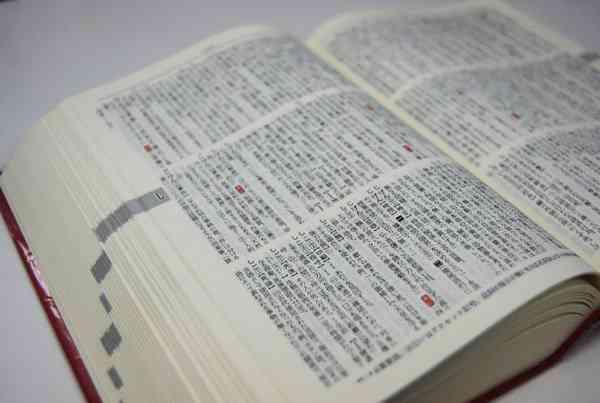 ガルちゃん用語辞典