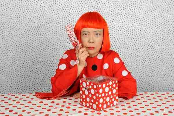 【閲覧注意】ロンブー田村淳が「小豆で出来たヒゲ姿」を披露し「キモい」と話題に【小豆アート】
