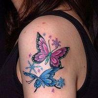 タトゥーを入れる前に、知らないと人生を後悔する知識とリスク - NAVER まとめ