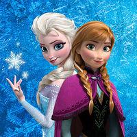【続編】アナと雪の女王の新作が2015年春公開決定! - NAVER まとめ