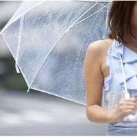 傘さし自転車は違法?賠償責任や実刑もある道路交通法改正とは - NAVER まとめ