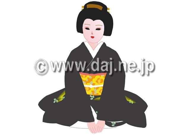 カナダで『女体盛り』サービスが物議…日本のネットでは「伝統ではないのに」の声